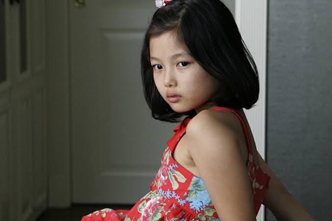 Kim Yoo Jung lột xác - Ảnh 1.