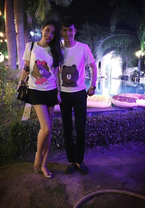 Soi nhất cử nhất động của sao Việt (28/12) - Ảnh 3.