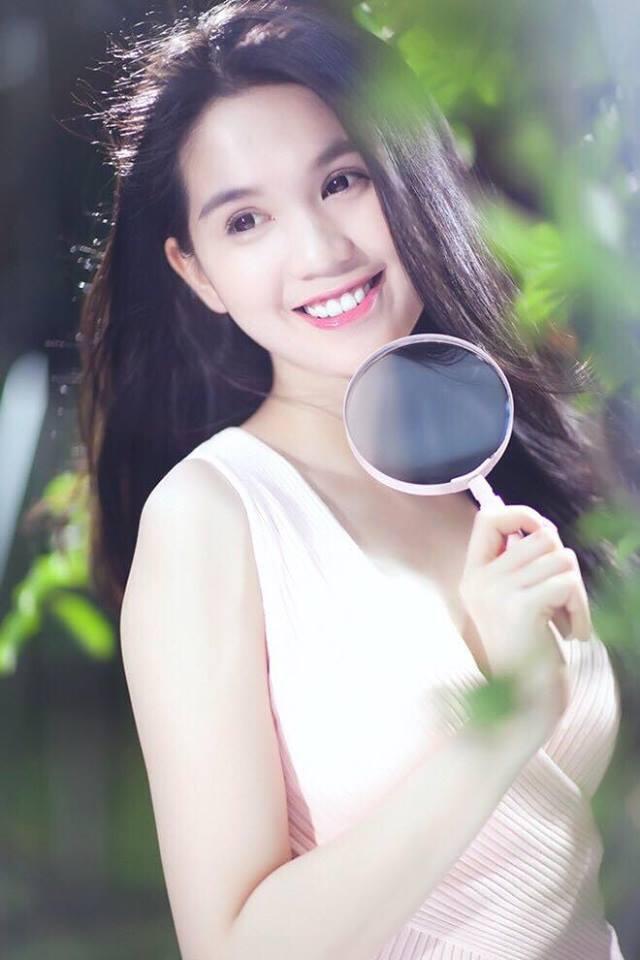 Soi nhất cử nhất động của sao Việt (28/12) - Ảnh 9.