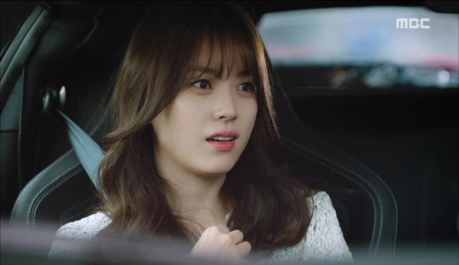 Người Hàn ước được ở bên Gong Yoo, Song Joong Ki đón Giáng sinh - Ảnh 8.