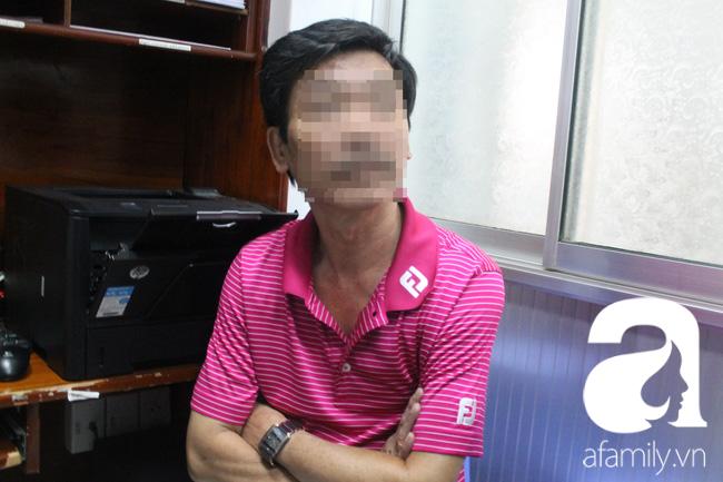 Người phụ nữ bị U gây bệnh nhuyễn xương đầu tiên tại Việt Nam được cứu chữa ngoạn mục - Ảnh 7.