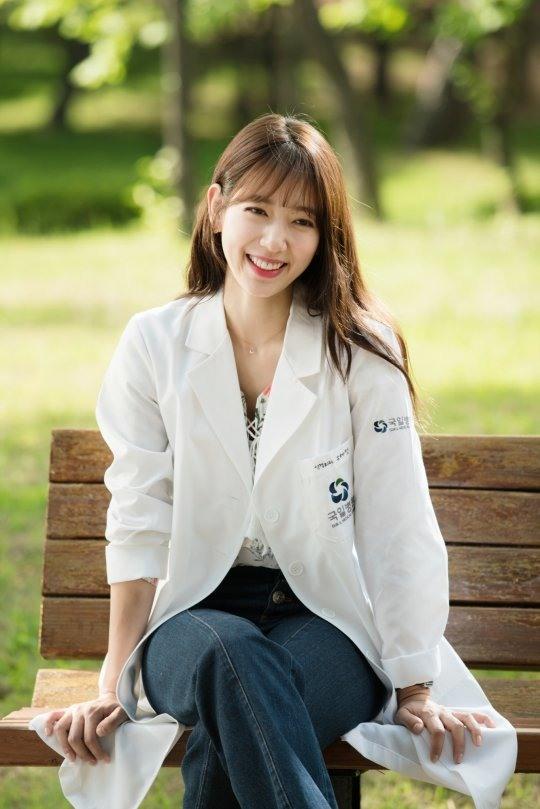 Người Hàn ước được ở bên Gong Yoo, Song Joong Ki đón Giáng sinh - Ảnh 7.