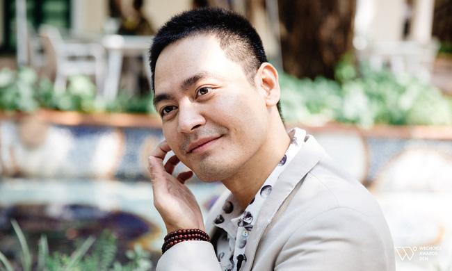 25 tuổi, bạn có gì? Và tuổi 25 của MC Phan Anh, Tiên Tiên, Lan Khuê, nhà thơ Phong Việt,... họ có gì? - Ảnh 6.
