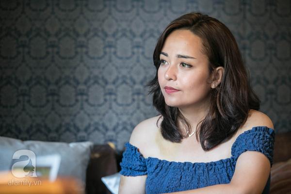Ngọc Trinh, Trấn Thành và những nhân vật gây sóng gió nhất làng truyền hình 2016 - Ảnh 9.