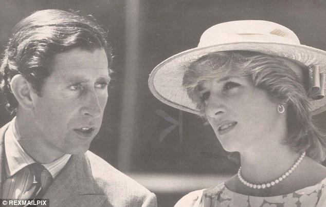 Tình địch Camilla Shand có gì đặc biệt mà khiến Công nương Diana phải ôm mối sầu bị chồng lạnh nhạt suốt cả cuộc đời? - Ảnh 4.