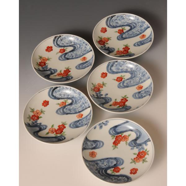 Trang trí nhà với gốm sứ Nhật Bản - xu hướng đang ngày càng được ưa chuộng ở Việt Nam - Ảnh 4.
