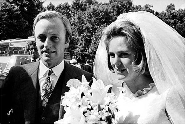 Tình địch Camilla Shand có gì đặc biệt mà khiến Công nương Diana phải ôm mối sầu bị chồng lạnh nhạt suốt cả cuộc đời? - Ảnh 3.
