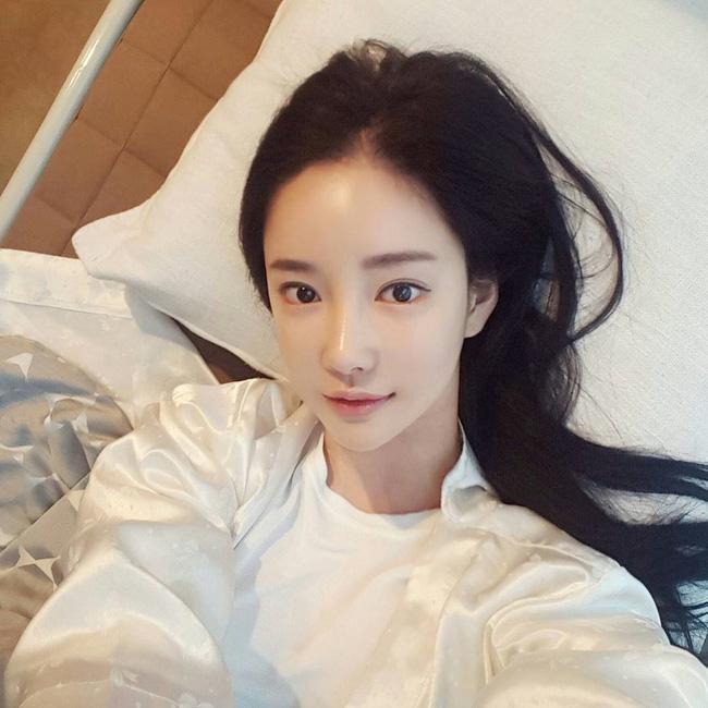 Bạn có đang cuồng mĩ phẩm Hàn Quốc? 6 dấu hiệu sau đây chính là câu trả lời - Ảnh 6.