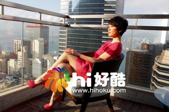 Xa Thi Mạn - nhất tỷ Hong Kong với chân lý sống: Chỉ có tiền mới mang lại cảm giác an toàn - Ảnh 8.