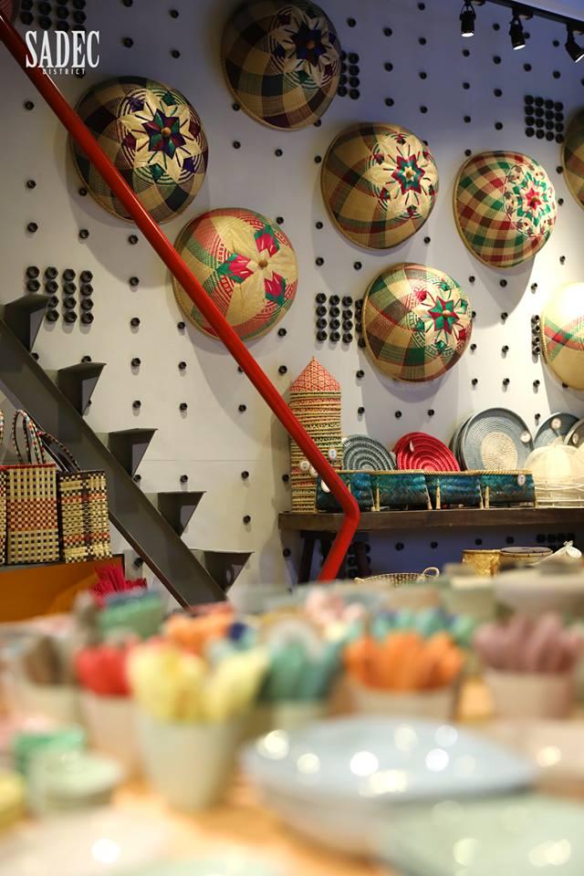 4 địa chỉ bán đồ trang trí nhà chất và đẹp phát hờn ở Sài Gòn - Ảnh 20.
