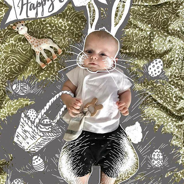 Bộ ảnh chụp con trai không đụng hàng của bà mẹ siêu sáng tạo - Ảnh 12.
