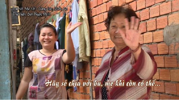 Sơn Ngọc Minh gây sốc khi thừa nhận đồng tính trên sóng truyền hình - Ảnh 10.