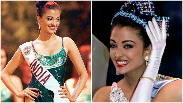 66 năm tổ chức, Miss World hóa ra chỉ là cuộc đua tranh thống trị giữa hai cường quốc nhan sắc Ấn Độ và Venezuela - Ảnh 16.
