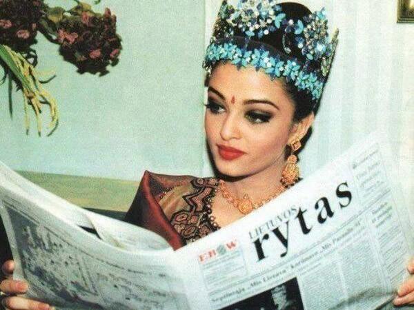 66 năm tổ chức, Miss World hóa ra chỉ là cuộc đua tranh thống trị giữa hai cường quốc nhan sắc Ấn Độ và Venezuela - Ảnh 15.