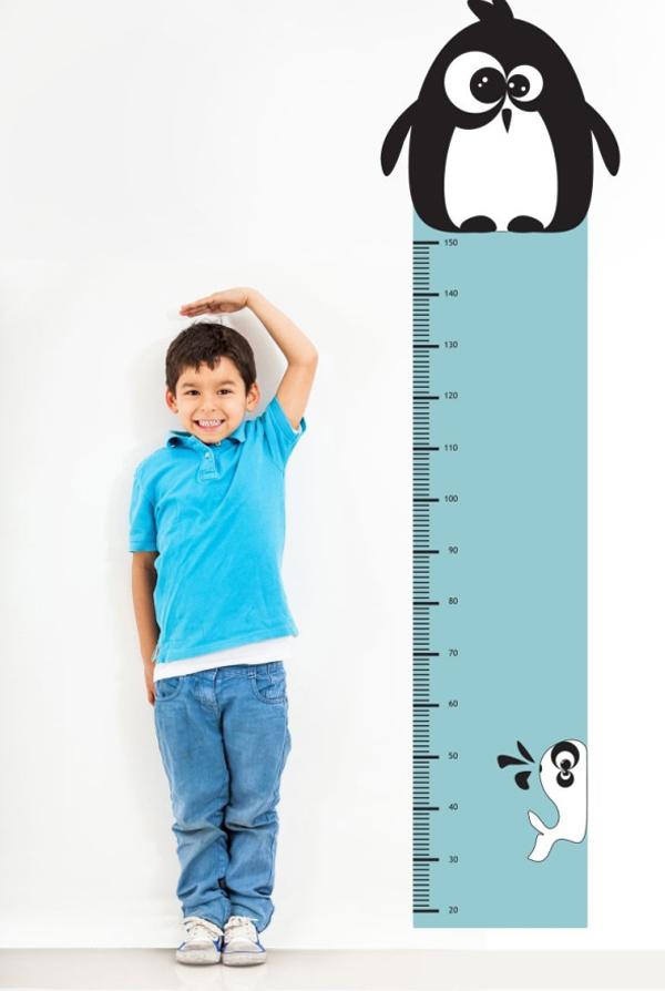 Tầm quan trọng của vitamin K2 đối với sức khỏe cũng như phát triển chiều cao cho trẻ nhỏ - Ảnh 2.