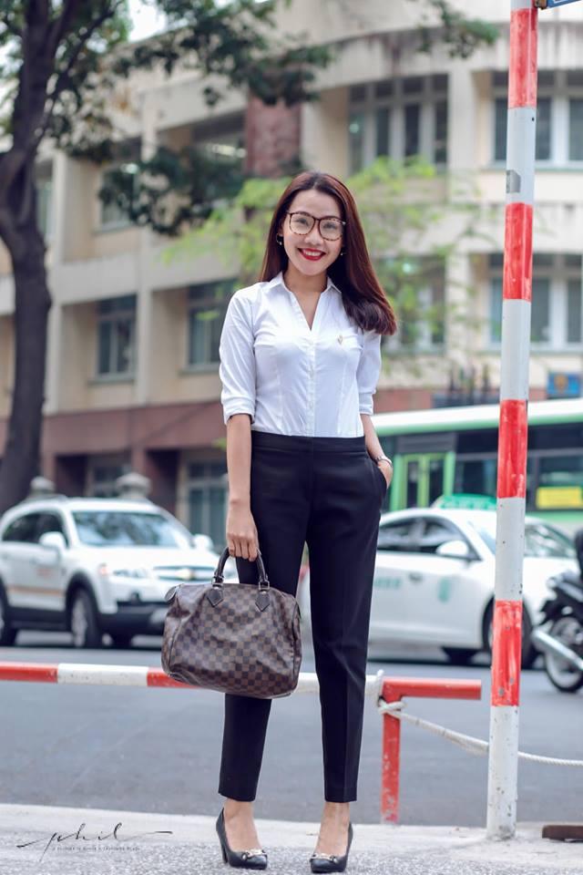 Bí quyết chi tiêu của cô gái Sài Gòn chưa tròn 30 đã có nhà riêng, xế hộp, chẳng phải vay ai một đồng - Ảnh 7.