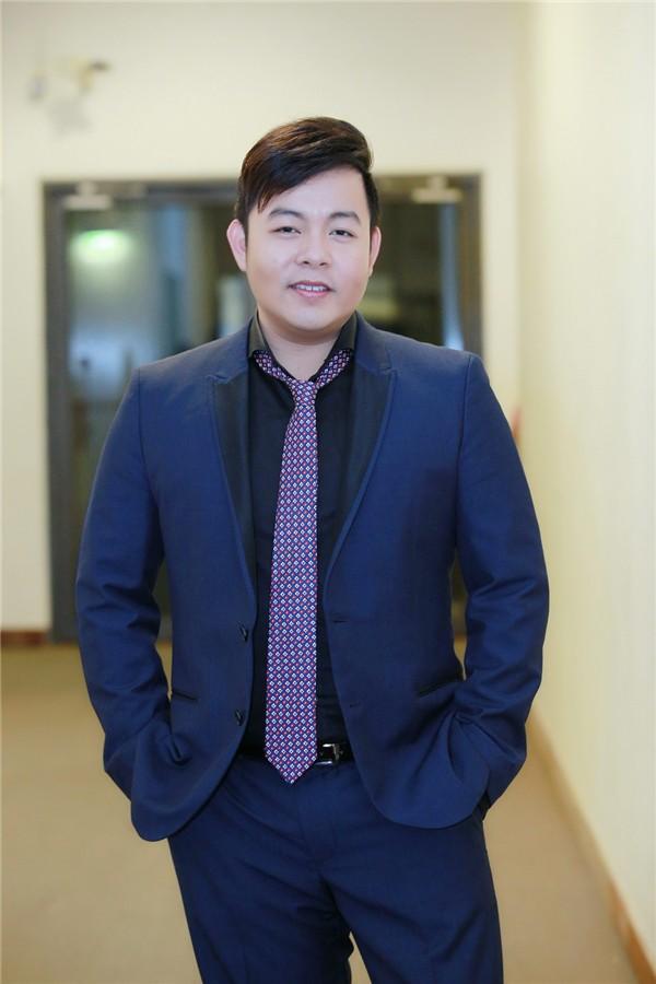 Ngọc Sơn - Như Quỳnh - Quang Lê ngồi ghế nóng Thần tượng Bolero 2018 - Ảnh 5.