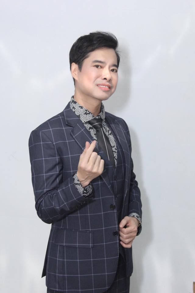 Ngọc Sơn - Như Quỳnh - Quang Lê ngồi ghế nóng Thần tượng Bolero 2018 - Ảnh 3.