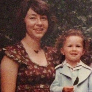 22 năm trước bị mẹ ép làm một chuyện không hề muốn, giờ đây người đàn ông thầm cảm ơn bà vì điều đó - Ảnh 1.