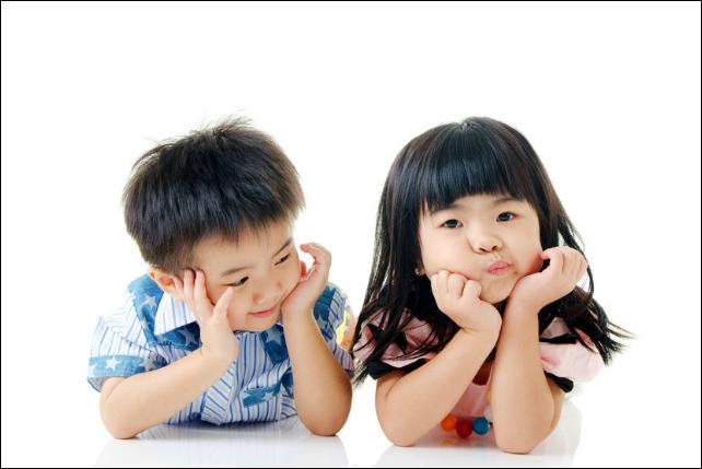 10 kỹ năng sống cần trang bị cho trẻ ngay từ khi 1 tuổi - Ảnh 4.