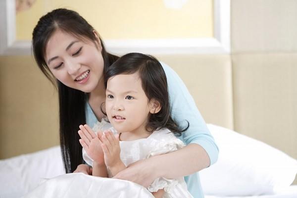 6 sai lầm của cha mẹ khi đối xử với con và giải pháp khắc phục tốt nhất - Ảnh 2.