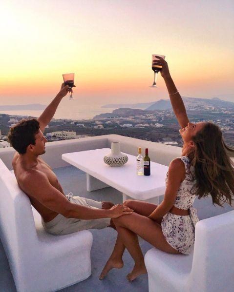 Đừng vội cưới nếu chưa cùng nhau làm những điều này - Ảnh 1.
