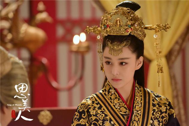 Nhan sắc rực rỡ của dàn mỹ nhân sẽ cùng Trương Hinh Dư giành chồng - Ảnh 3.