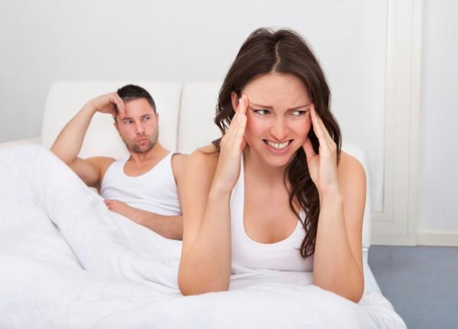 Thà ăn Tết xa nhà cô đơn còn hơn về quê đề hầu hạ nhà chồng (P2) - Ảnh 1.
