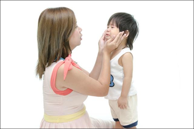 10 kỹ năng sống cần trang bị cho trẻ ngay từ khi 1 tuổi - Ảnh 9.
