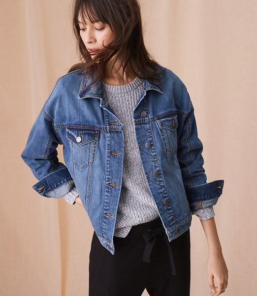 Ngoài H&M, Zara hay Topshop, đây chính là 5 nhãn hàng thời trang giá bình dân mà chị em đều cần phải biết - Ảnh 18.