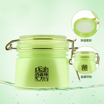 Mỹ phẩm nội địa Trung Quốc: giá rẻ, đa dạng như mỹ phẩm Hàn và đang khiến chị em Việt chú ý - Ảnh 26.