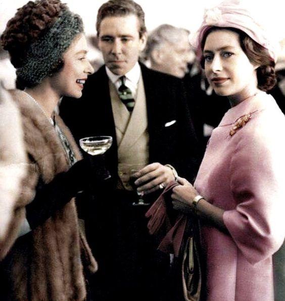Giữa Hoàng gia Anh quyền quý, có một nàng công chúa ngỗ nghịch nhưng xinh đẹp bậc nhất như thế này đây - Ảnh 3.