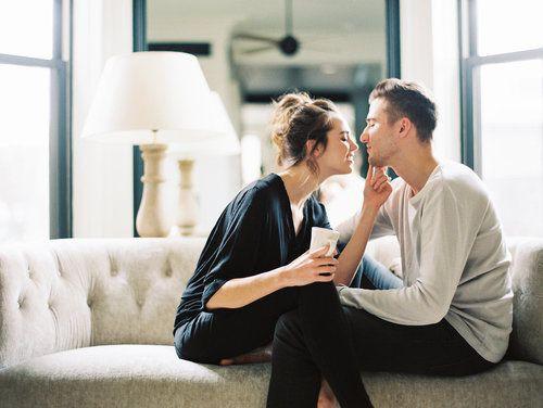 7 điều cho một mối quan hệ bền chặt, không tác nhân nào có thể chia lìa - Ảnh 2.