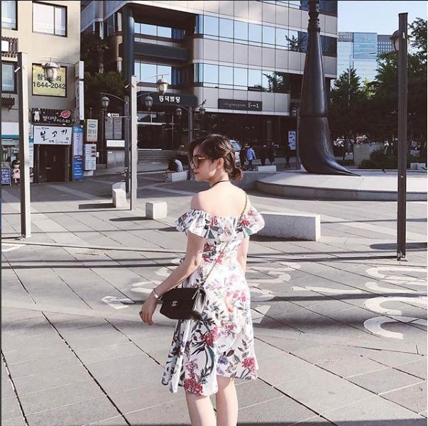 Sắp 30 đến nơi, cựu hot girl Ngọc Mon vẫn trẻ trung sành điệu, hưởng thụ cuộc sống viên mãn bên chồng kém tuổi - Ảnh 28.