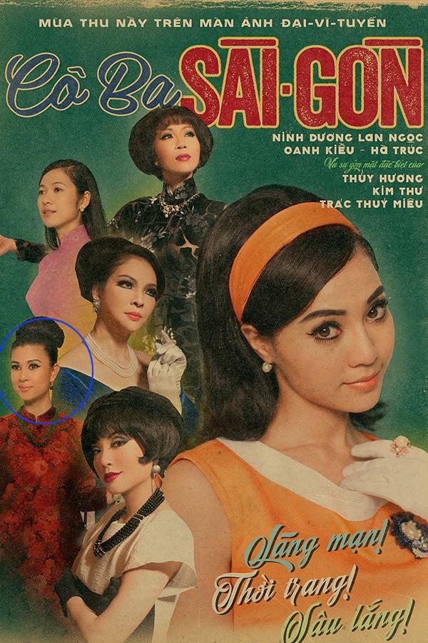 Cô dâu xinh xắn cùng dàn bê tráp hot girl  nhảy Cô ba Sài Gòn tưng bừng trong ngày ăn hỏi - Ảnh 1.