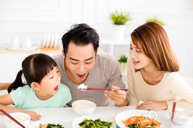 8 bí mật của những ông bố, bà mẹ nuôi dạy con thành công và hạnh phúc - Ảnh 3.