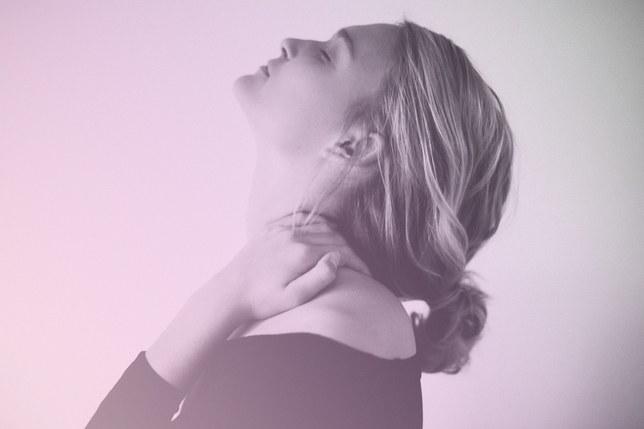 Tình trạng viêm nhiễm ảnh hưởng tới bạn như thế nào và cách phòng tránh - Ảnh 1.