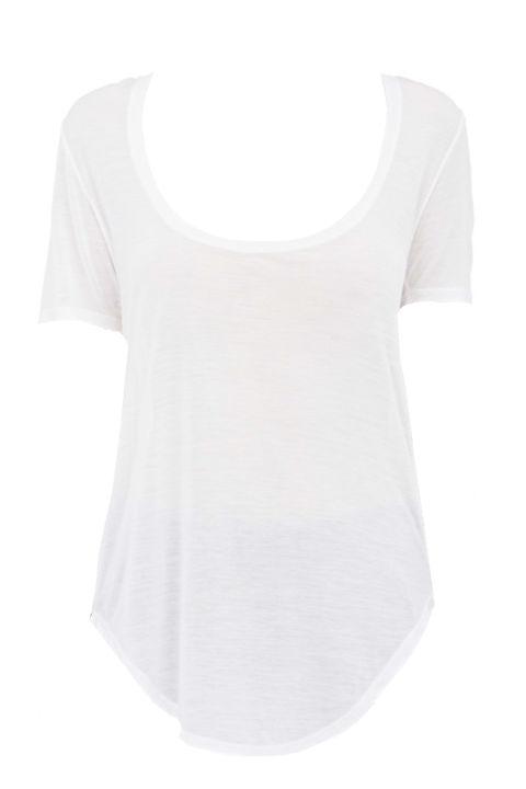 Muốn đầu tư vào một chiếc áo phông trắng thật xịn, đừng bỏ qua 8 cái tên này - Ảnh 3.
