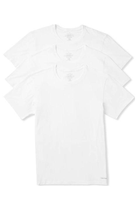 Muốn đầu tư vào một chiếc áo phông trắng thật xịn, đừng bỏ qua 8 cái tên này - Ảnh 4.