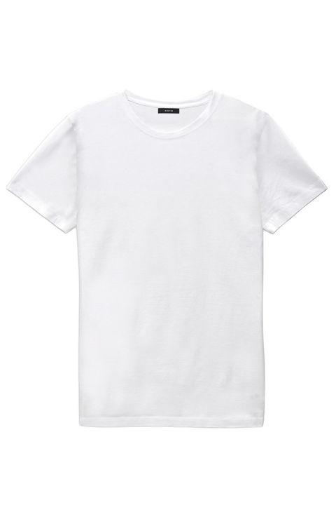 Muốn đầu tư vào một chiếc áo phông trắng thật xịn, đừng bỏ qua 8 cái tên này - Ảnh 5.
