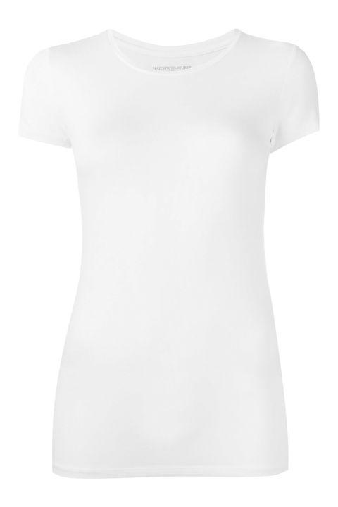 Muốn đầu tư vào một chiếc áo phông trắng thật xịn, đừng bỏ qua 8 cái tên này - Ảnh 6.