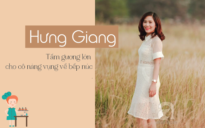 7 bà mẹ Việt có công thức nấu ăn ngon mê li chị em nào cũng nên học - Ảnh 9.