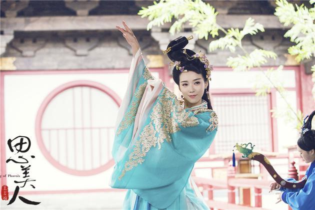 Nhan sắc rực rỡ của dàn mỹ nhân sẽ cùng Trương Hinh Dư giành chồng - Ảnh 13.