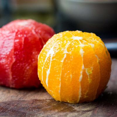 Ăn một quả cam mỗi ngày có thể làm giảm nguy cơ sa sút trí tuệ - căn bệnh đe dọa cuộc sống hiện đại - Ảnh 3.