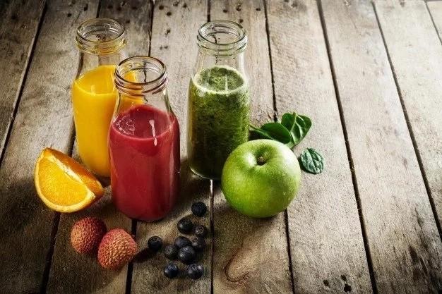 Chế độ ăn kiêng 8 giờ giúp thải độc cơ thể: Giảm cân hiệu quả mà không cần kiêng khem khắt khe - Ảnh 4.