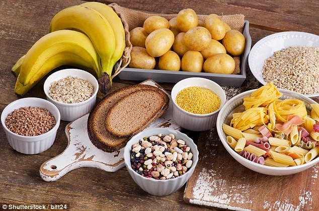 Không phải ăn nhiều chất béo mà đây mới là chế độ ăn thực sự ảnh hưởng nghiêm trọng đến sức khỏe - Ảnh 1.