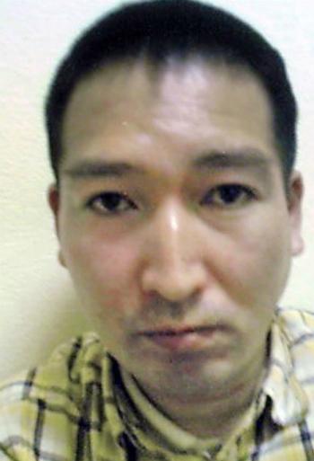 5 vụ án chứng minh mức án tử hình đối với tội phạm giết 1 nạn nhân là rất hiếm tại Nhật Bản - Ảnh 9.