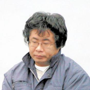 5 vụ án chứng minh mức án tử hình đối với tội phạm giết 1 nạn nhân là rất hiếm tại Nhật Bản - Ảnh 1.