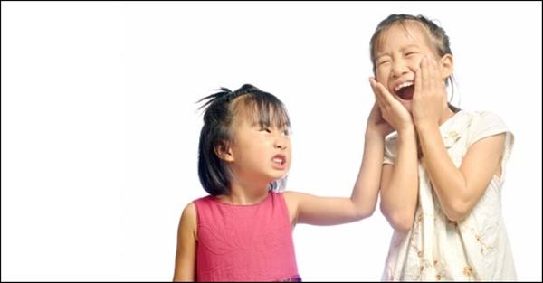 Khoa học lý giải vì sao con thứ thường có xu hướng hư hơn con đầu - Ảnh 2.