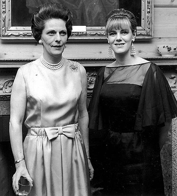 Tình địch Camilla Shand có gì đặc biệt mà khiến Công nương Diana phải ôm mối sầu bị chồng lạnh nhạt suốt cả cuộc đời? - Ảnh 2.